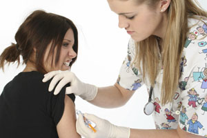 Child_immunisation